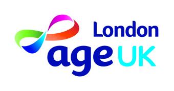 age-uk-london-logo-cmyk-uc-high-res
